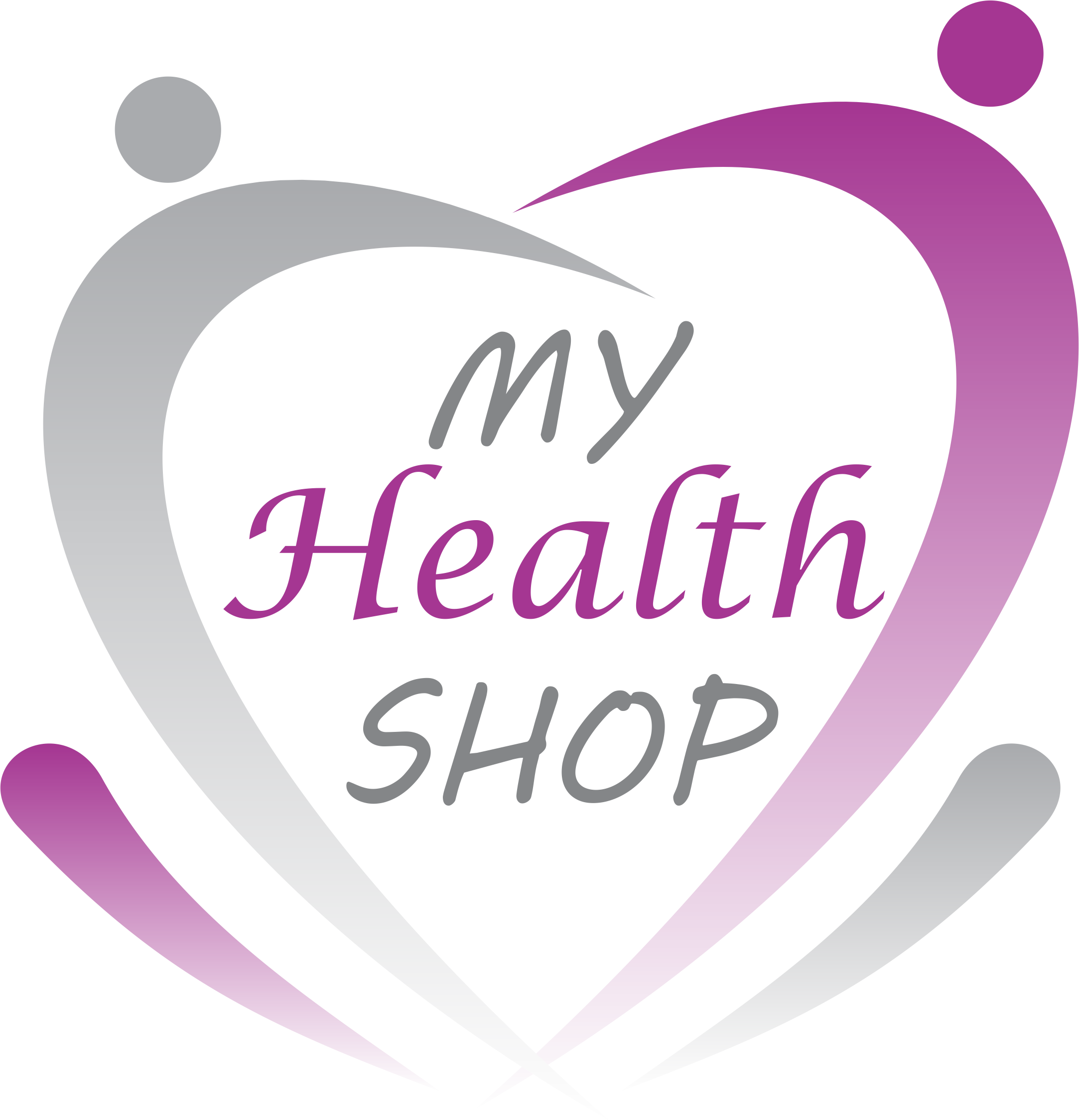 My Health Shop